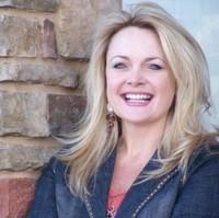 Lori Medlin