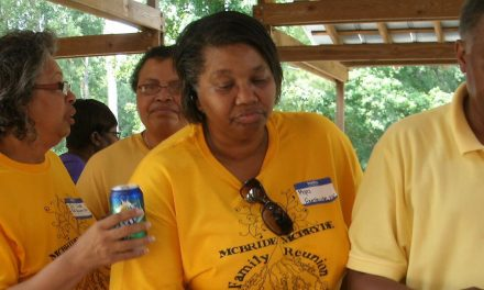 Plan your 2016 Reunion in Greater Fayetteville NC