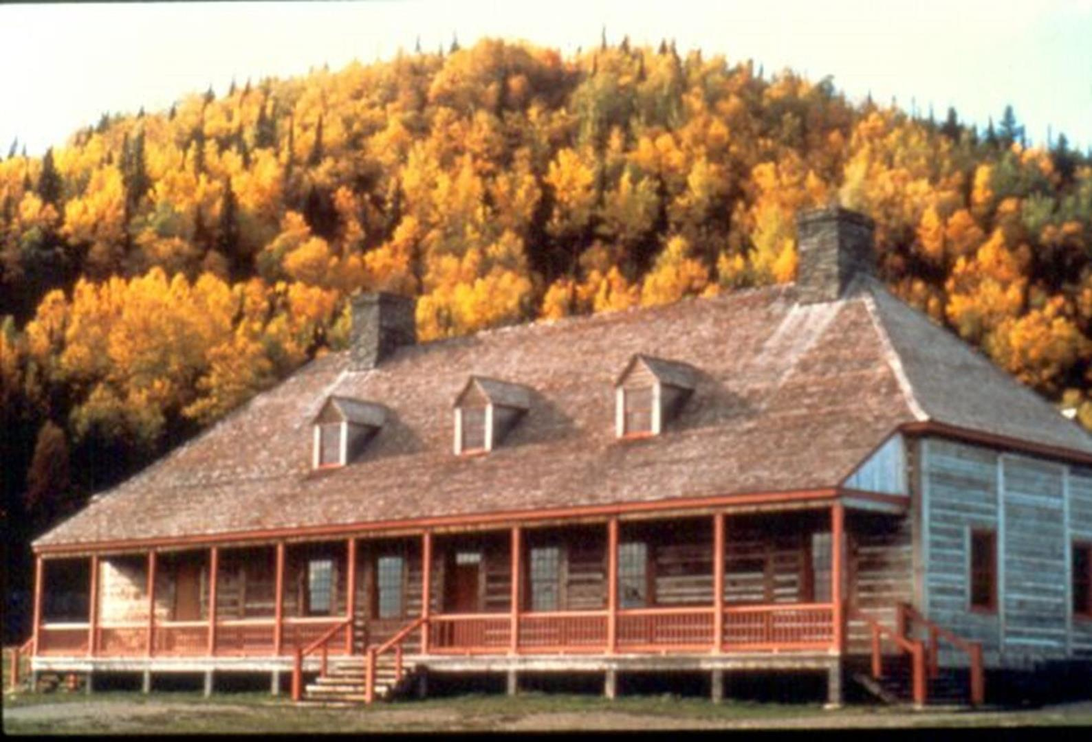 Five Minnesota National Parks to Consider For Your Next Reunion