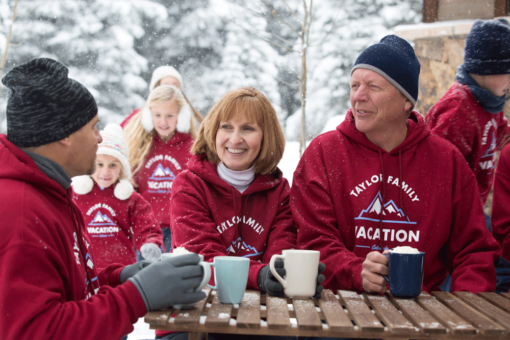2014-11-13_Winter_TV_Taylor_Family_Vacation-0995_EDIT_V1_1000px_wide