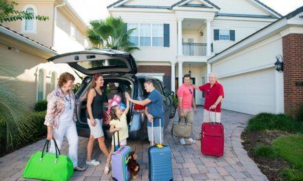 4 Reunion Planning Cost-Saving Tips