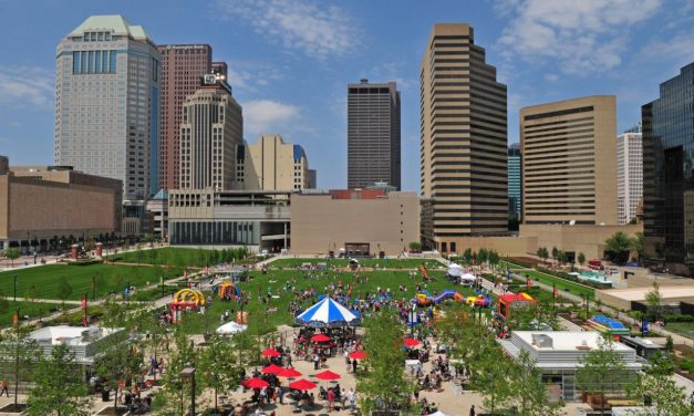 Refined Experiences Provide New Reasons for Groups to Visit Columbus