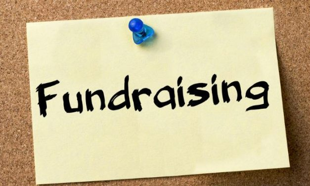 18 Easy Fundraising Ideas for Your Family Reunion