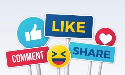 Get Social: Using Facebook to Plan a Reunion
