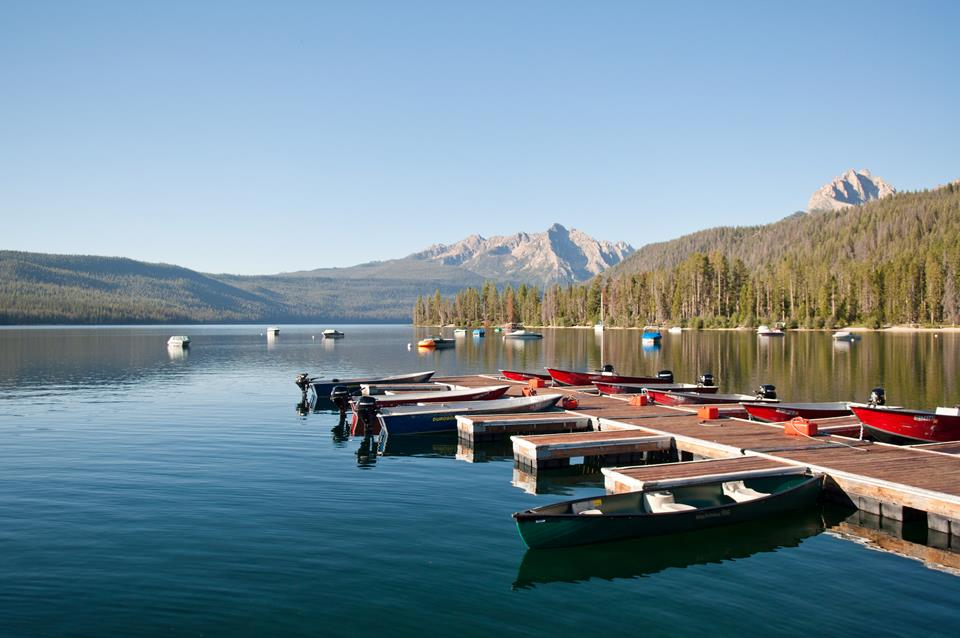 6 Family-Friendly Resorts in the Rocky Mountains