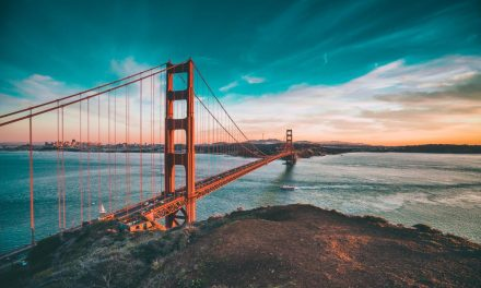 Five Awesome Northern California Reunion Destinations