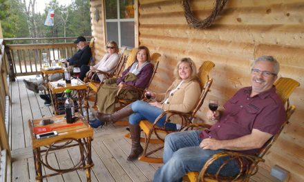6 Top Harrison County Attractions for Reunion Planners