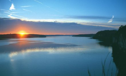 Make Memories in Lake of the Ozarks, Missouri