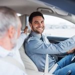Multigenerational Road Trip Tips