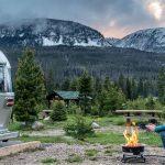 Underrated Winter Destinations in North America