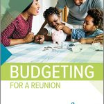 Budgeting For a Reunion Whitepaper Now Available
