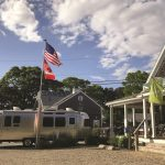 RVing 101: Road Tripping with a Home on Wheels