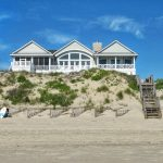 10 Road-Tested Tips For Vacation Rentals This Year