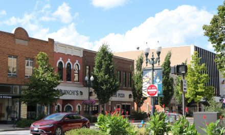 Things to Do in Ottawa IL for Your Next Family Vacation