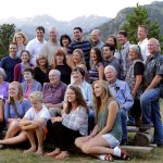Planning a Family Reunion: Now It's More Important Than Ever