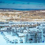 Best Family Ski Resorts for a Relaxing Winter Vacation