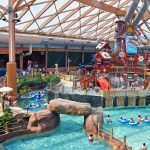 10 Great Indoor Water Parks for Family Vacations