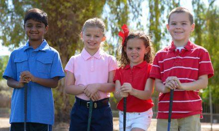 9 Golf Resort Destinations for Family Reunions